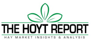 The Hoyt Report, Inc.